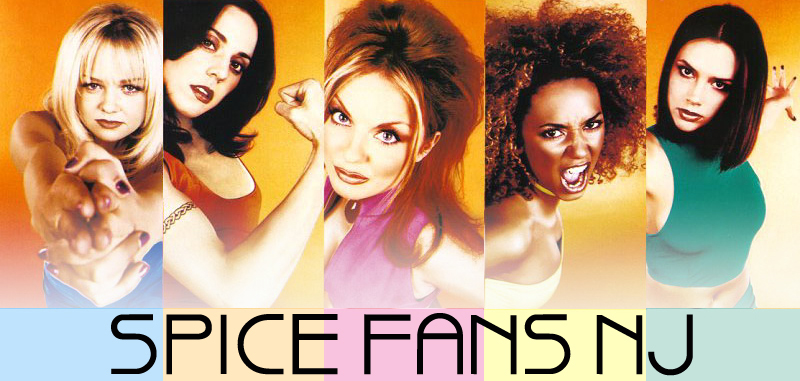 Spice Fans New Jersey